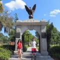 Historic District (Savannah)