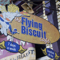 The Flying Biscuit (Atlanta)