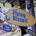 The Flying Biscuit (Atlanta)