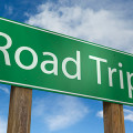Road Trip Themes