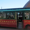 Historic Trinidad Trolley Tour