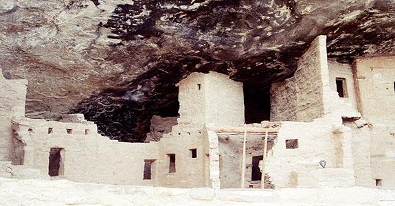 Destination #4: New Mexico and Colorado
