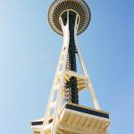 Destination: Washington and Oregon