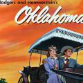 Destination #6: Nebraska, Kansas and Oklahoma