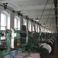 Boott Cotton Mills-Lowell National Historical Park