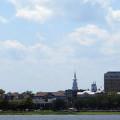 Historic District (Charleston)