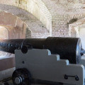 Fort Sumter (Charleston)