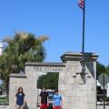 The Citadel (Charleston)