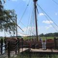 Charles Towne Landing (Charleston)
