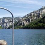 Destination #3: Idaho, Wyoming and Montana
