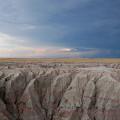 Destination #5: North and South Dakota