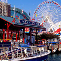 Navy Pier (Chicago)