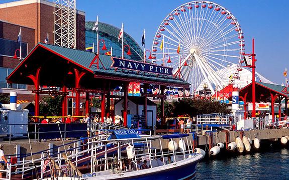 Navy Pier (Chicago)