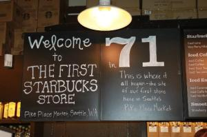 original-starbucks