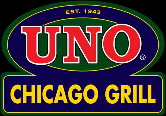 Uno Chicago Grill (Chicago)