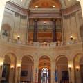 Minnesota State Capitol Building (St. Paul)