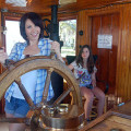 Inland Seas Maritime Museum (Vermillion)