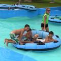 Gulf Islands Water Park (Gulfport)