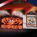 Red Fish Blue Fish (Key West)