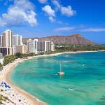 Waikiki Beach (Honolulu)