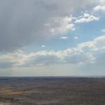 dakota-road-trip-035-e1400704820304
