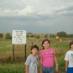 Nebraska, Kansas, Oklahoma Road Trip 156