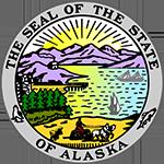AK-State-Seal2