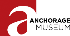 anchorage_museum_logo