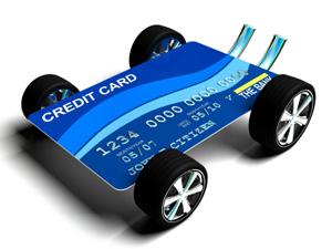 rental-car-insurance-credit-cards