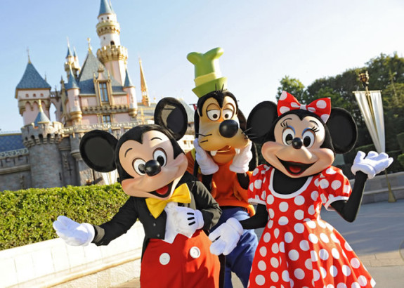 13-Things-You-Never-Knew-You-Could-Do-At-Disneyland