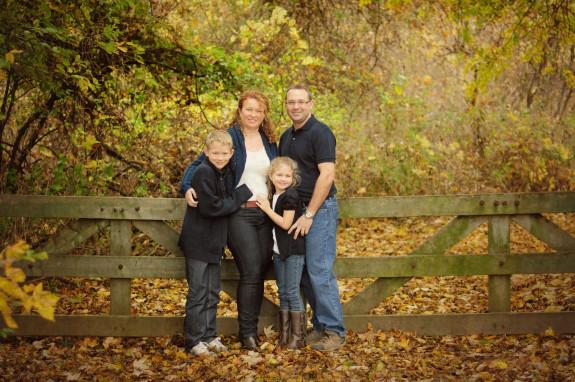 richardfamily4