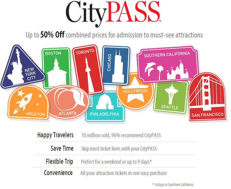 how to call city pass
