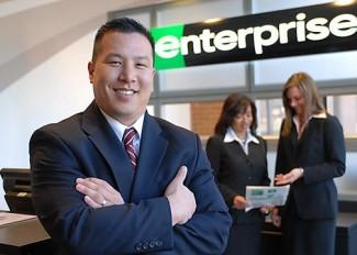 enterprise-rent-a-car-office