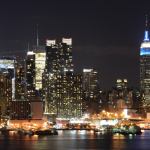 new-york-skyline-1174