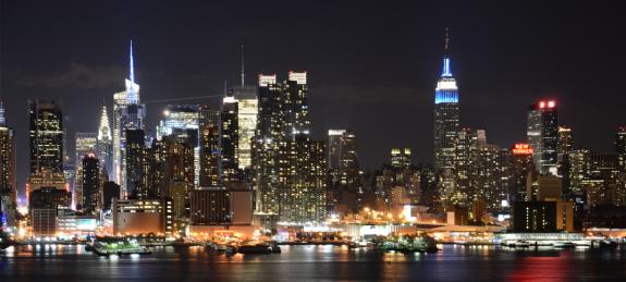 new-york-skyline-1174