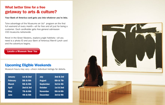 BOA-presents-Museums-on-Us-1