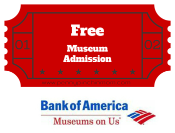 Bank-of-America-Free-Museum-Admission