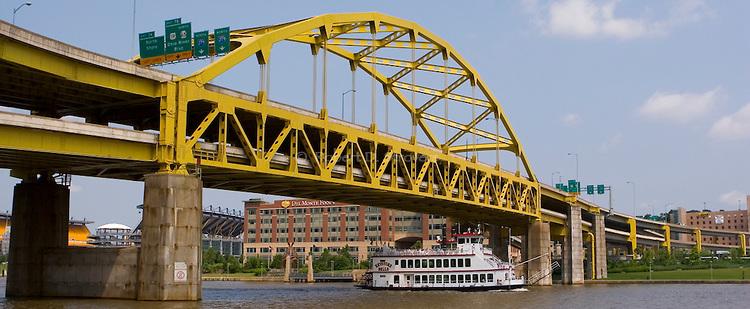 Pittsburgh-Ft-Duquesne-Bridge-MG-1155-7x17