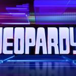jeopardy-logo_yaprse3dr5jo1ff2j7qizvo2p