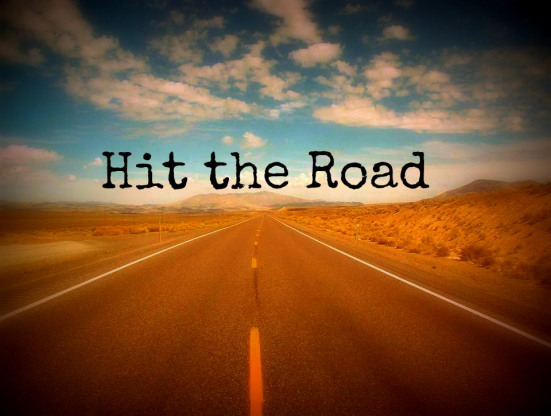 plan-a-road-trip