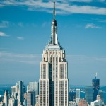 6914320-empire-state-building-new-york