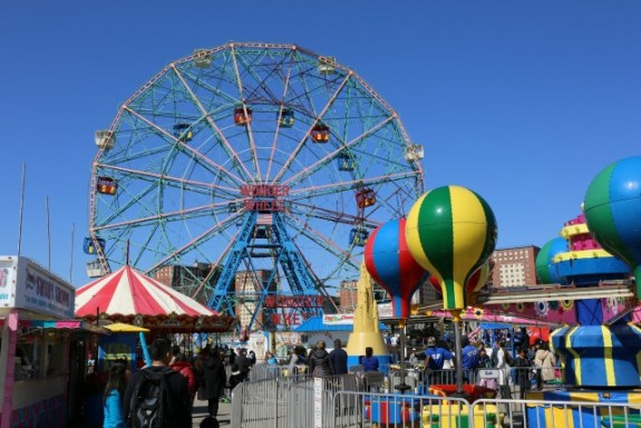 coney-island-2015-rides-wonder-wheel