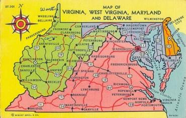 Map_4states