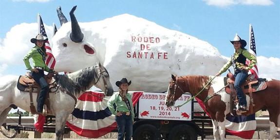 Rodeo_de_Santa_Fe_01
