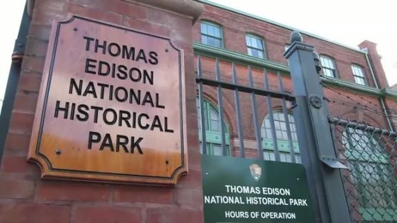 best_8f98d20b49ee631cc075_thomas_edison_national_historical_park_west_orange_nj