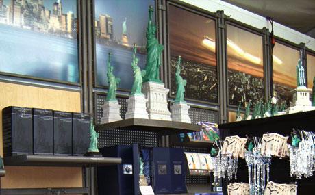 statue_store_v3_460x285