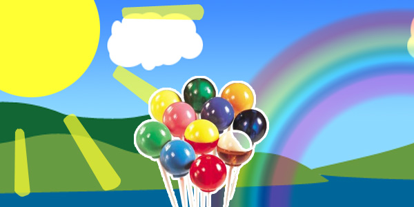 blog_201009_sunshine_lollipops_rainbows