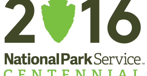 Happy 100th Birthday National Park Service!