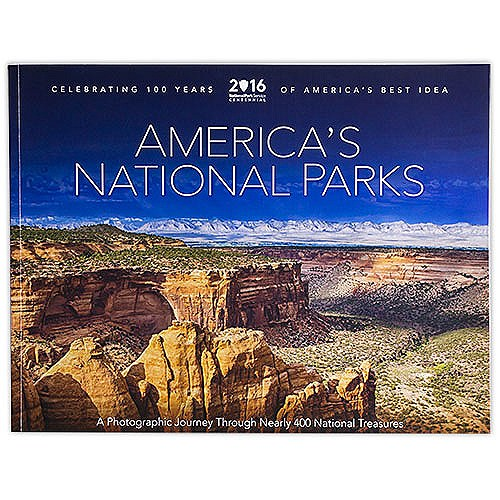 large-271684 national_park_photo_book