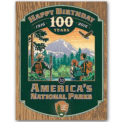 large-271955 happy_birthday_NPS
